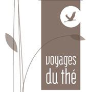 Logo_facebook_180_180-1462039264