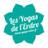 Logo-petit-vert-1462039308