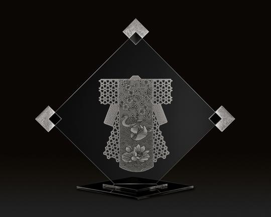 Kimono-594-bd-1225x1000px-1462048020