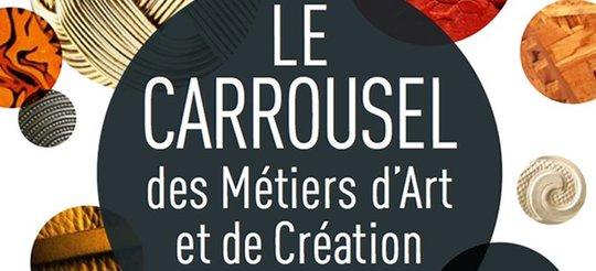 Le-carrousel-des-metiers-d-art-et-de-creations-biennale-joaillerie-1462048453