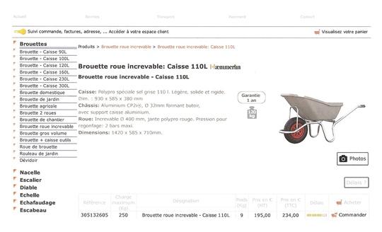 Devis-brouette-1462083678
