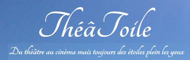 Theatoile-1462088708
