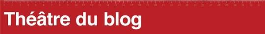 Theatre-du-blog-600x79-1462088786