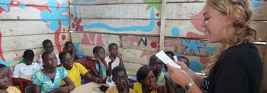 Enseignement-humanitaitre-1462107305