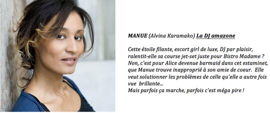 Manue-1462112360