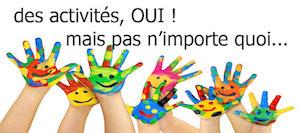 Activite_s-pe_riscolaires-1462115460