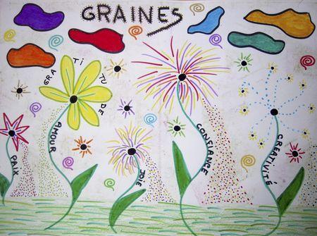 201605-graines-1-1462117024