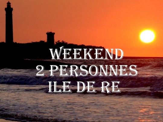 Phares_des_baleines-1462117865