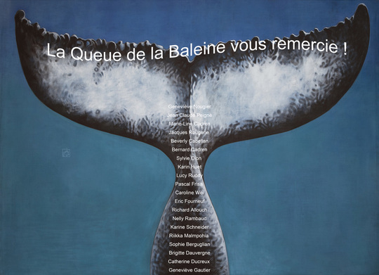 Les_kissbankers_lqb-72-1462126080