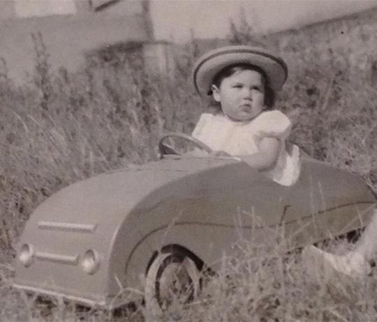 Luigi_zulian_voiture-1462135562