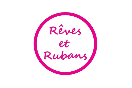 Logo_1-1462136764