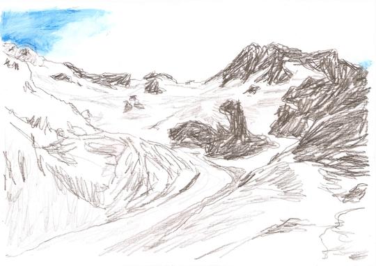 Glacier029-1462185351