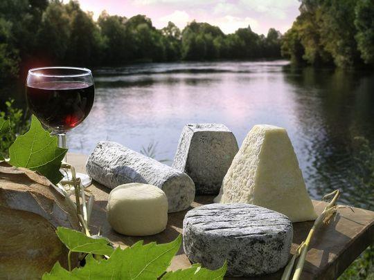 Fromages-de-chevre-aoc-et-verre-de-vin-1462191678