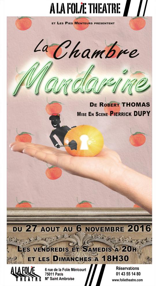 La_chambre_mandarine_v14-1462206322