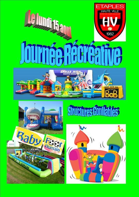 Journee_festive-1462206325