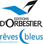 1-d_o_re_ves_bleus_logo_le_bon_bd-1462214819