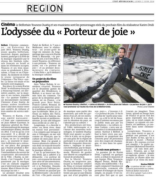 Revue_presse_youness_ouatiq-1462214840