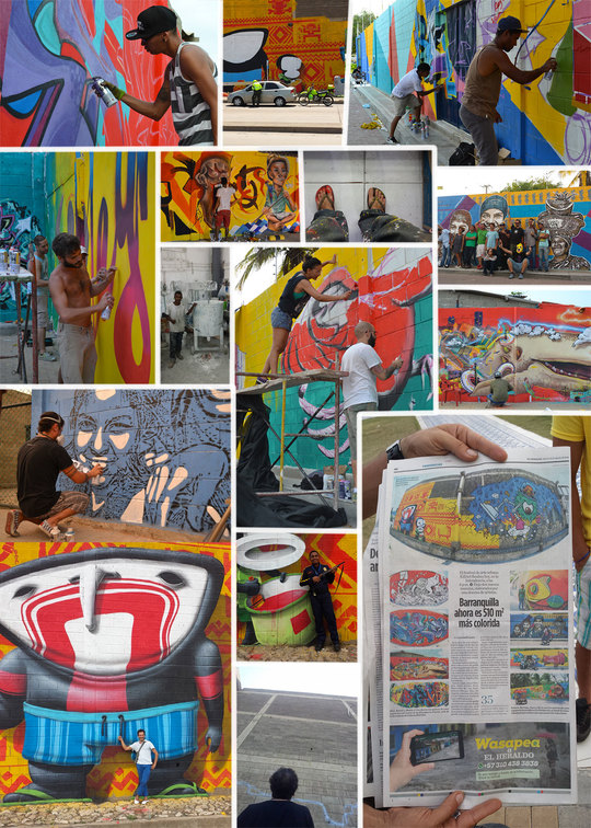 Montage-killart-2015-1462219077