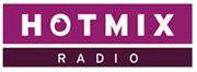 Logo-home-240_new1-1462262449