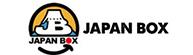 Jpbox-1462262460