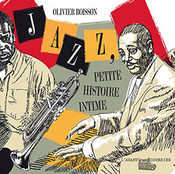 Jazz-1462265155