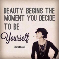Beauty_is_beyou-1462267788