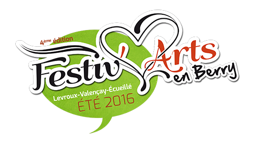 Logo_festival_copie-1462270117