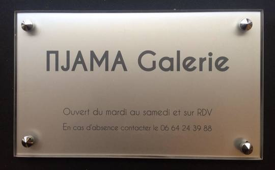 Plaque_pijama_galerie-1462271276