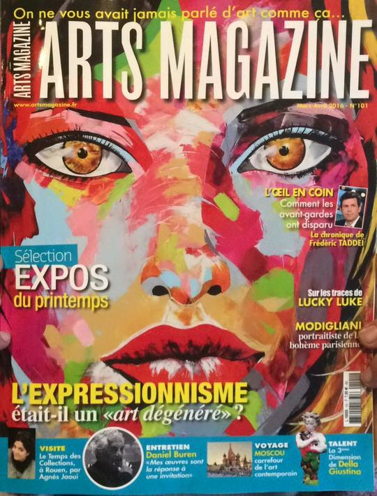 Couverture_arts_magazines-1462271743
