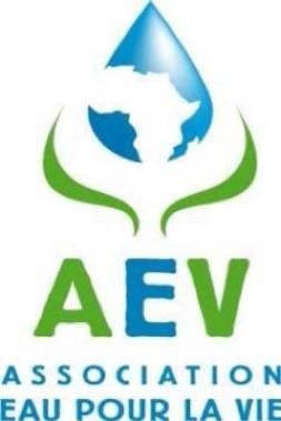 Logo_aev-1462277639