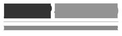 Logo-1462280593