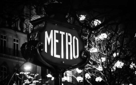 Metropolitain-1462293595