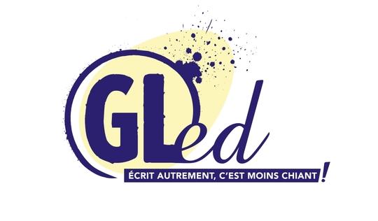 Logo-gled-editions-1462316676