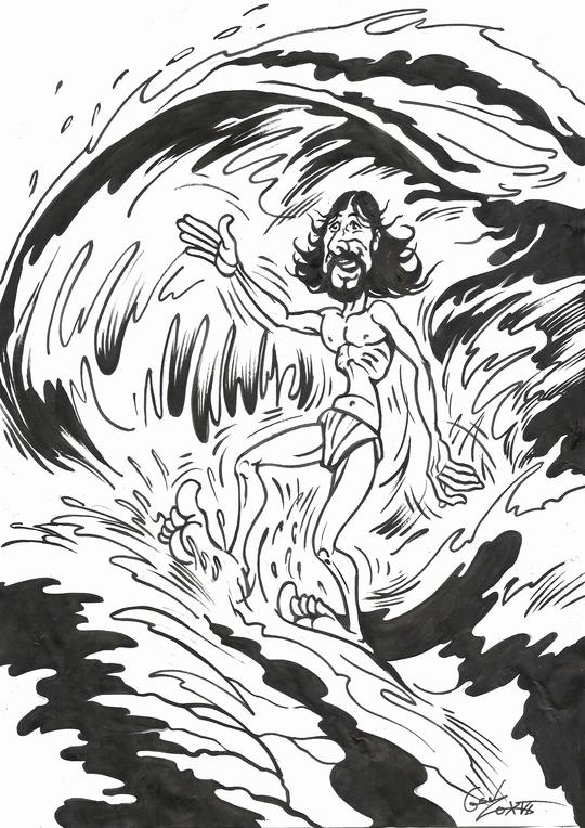Jesus-surf-1462317057