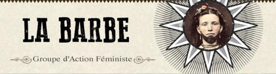 La_barbe-1462340916