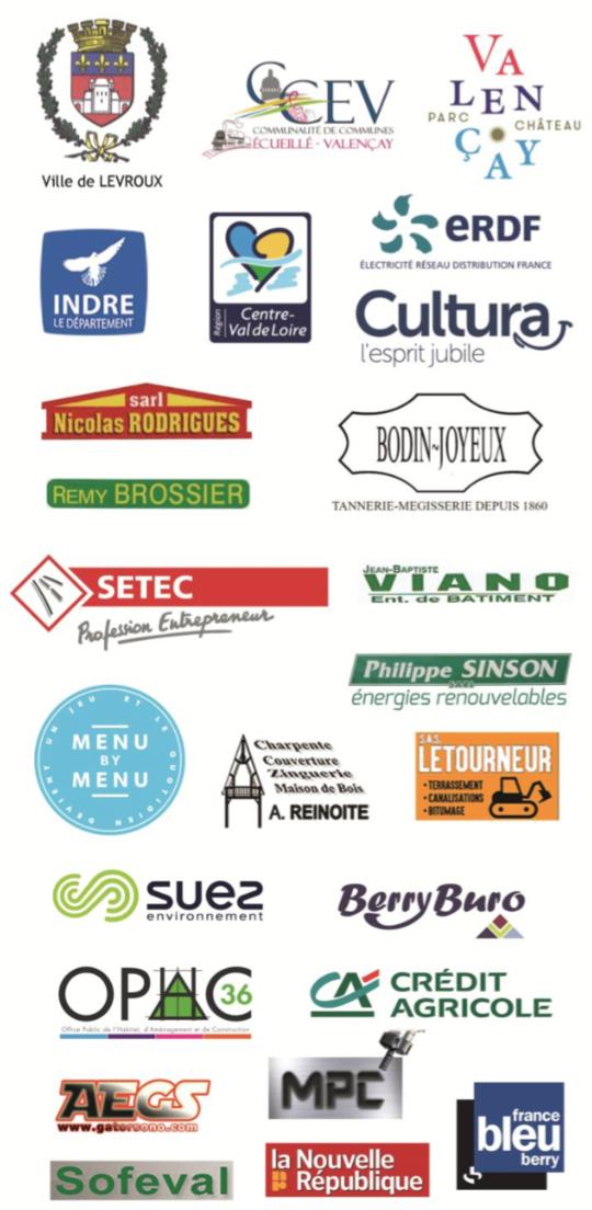 Sponsors_2015-1462351605