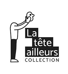 Logo_tete_ailleurs1-1462353560