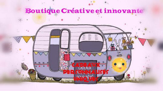 Caravane_boutique-1462355665