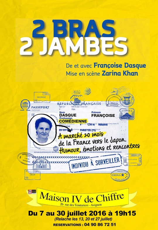 2bras2jambes_v11-1462356694