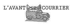 Logo_avant-courier_e_clairci-1462357102