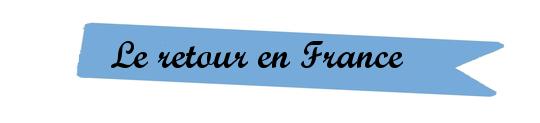 Leretourenfrance-1462360814