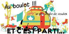 Travaux_caravane-1462360948