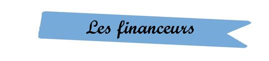 Lesfinanceurs-1462361394