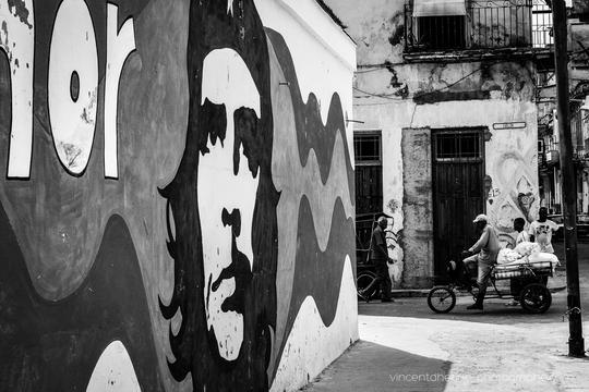 Cuba-3-1462367768
