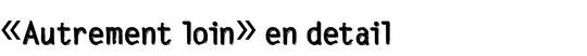 Autrement_loin_d_tail-1462370786