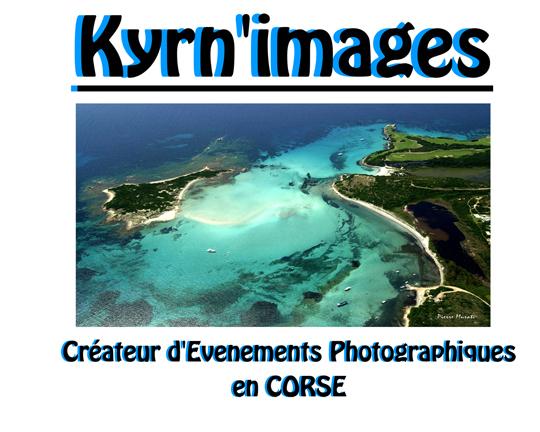 Kyrn_03_ouverture-1462376980
