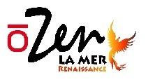 Logo_new___zen_la_mer_final-1462383156