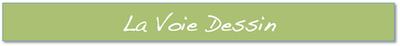 Titre_voie_dessin-1462432917