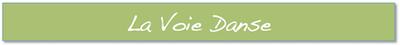 Titre_voie_danse-1462432931