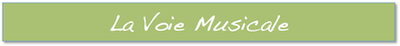 Titre_voie_musicale-1462432958